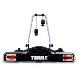 Bagażniki rowerowe do samochodu  THULE Addnature