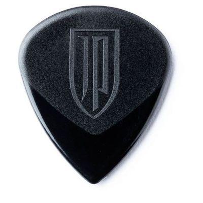 Akcesoria i części do gitary Dunlop muzyczny.pl