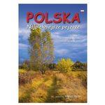 Polska Najpiękniejsze pejzaże