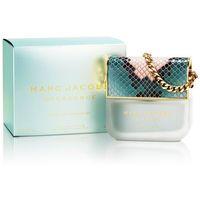 Marc Jacobs Decadence Eau So Decadent Women Eau de Toilette 50 ml