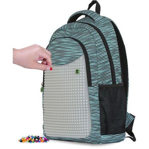 8611233408b40 ▷ Plecak szkolny dino (Pixie Crew) - ceny, opinie / recenzje ...