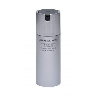 Serum do twarzy Shiseido ELNINO PARFUM