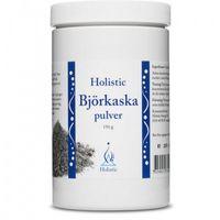 Bjorkaska - Popiół z Brzozy (150 g) Holistic (7350012330200)