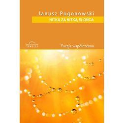 Dramat  Sowello InBook.pl
