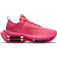 Nike Zoom Double Stacked 38 / US 7 / 24 cm
