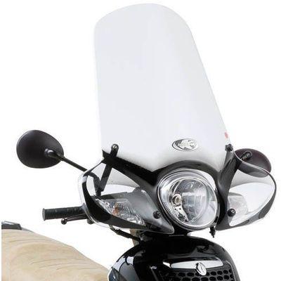 Pozostałe akcesoria motocyklowe Kappa StrefaMotocykli.com