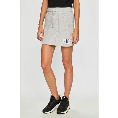 Spódnice i spódniczki Calvin Klein Jeans ANSWEAR.com