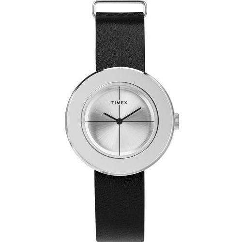 Timex TWG020100