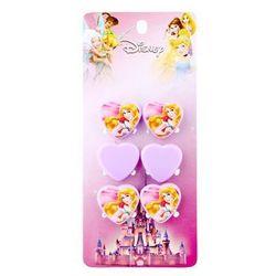Lora Beauty Disney Sleeping Beauty spinka do włosów - sprawdź w wybranym sklepie