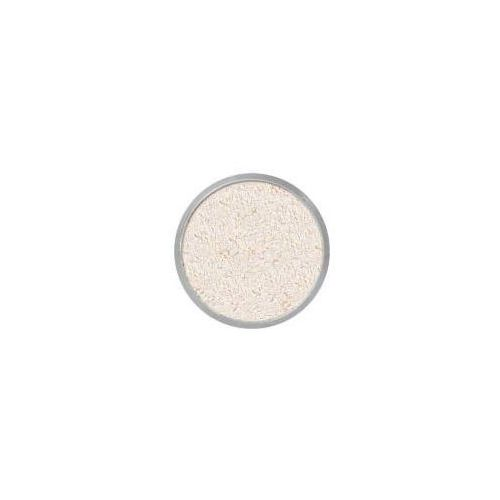 Kryolan translucent powder, puder transparentny, 60g - Super upust