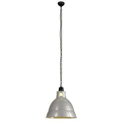 Lampy sufitowe SLV Świat lampy