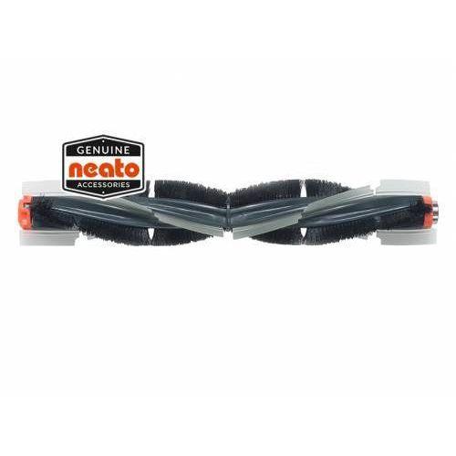 Neato robotics Szczotka główna pet & allergy brush combo - neato serii botvac- (0810841011864)