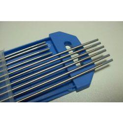 Pozostałe narzędzia spawalnicze   lux-spaw.es24.pl