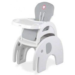 Foteliki i krzesełka dla lalek   InBook.pl