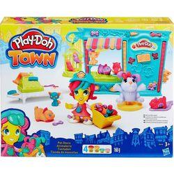 Zabawki kreatywne  Play-Doh Mall.pl