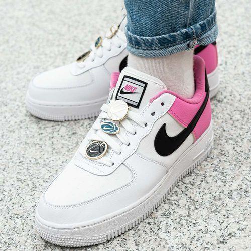 w air force 1 '07 se (aa0287-107) marki Nike