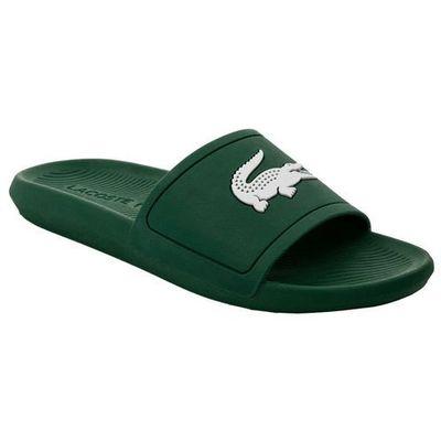 Klapki męskie Lacoste Sneaker Peeker