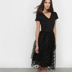 Suknie i sukienki MADEMOISELLE R La Redoute