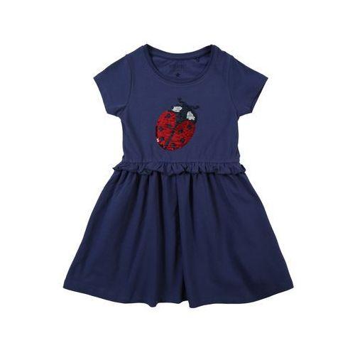210275d583 Sukienki dla dzieci (str. 7 z 8) - ceny   opinie - sklep ...