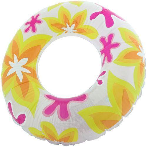 Koło do pływania splash&play 76cm Aqua - speed