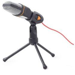 Mikrofony do komputera  Gembird