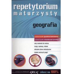Geografia  Wydawnictwo Greg eduarena.pl