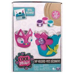 Zabawki kreatywne  Spin Master