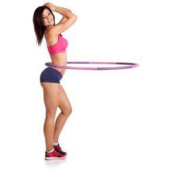Sprzęt do gimnastyki  InSPORTline TopSlim
