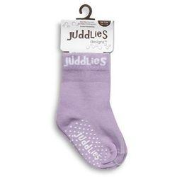 Skarpetki dla niemowląt Juddlies mamagama