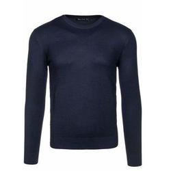 Swetry męskie BRUNO LEONI Denley