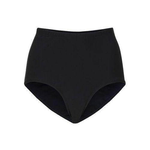 eba36bce8943ba Figi bikini wyszczuplające czarny, figi (bonprix) opinie + recenzje ...