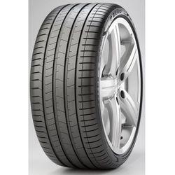 Pirelli P Zero 265/45 R21 104 W