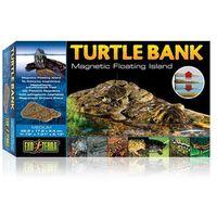 wyspa dla żółwia rozmiar m marki Exo terra