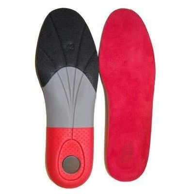 Wkładki do butów GRANGER'S