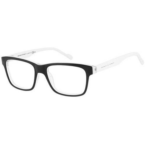 Okulary korekcyjne s226 d5e Seventh street