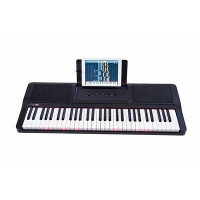 Keyboardy i syntezatory THE ONE muzyczny.pl