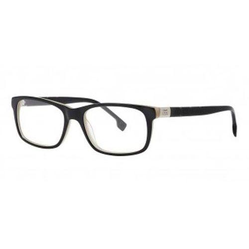 Okulary korekcyjne ce6061 c00 Cerruti