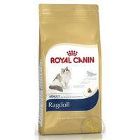 Royal Canin Ragdoll 0,4kg
