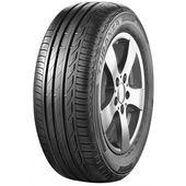 Bridgestone Turanza T001 215/50 R18 92 W