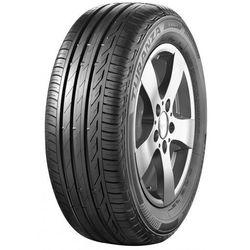 Bridgestone Turanza T001 205/60 R16 92 H