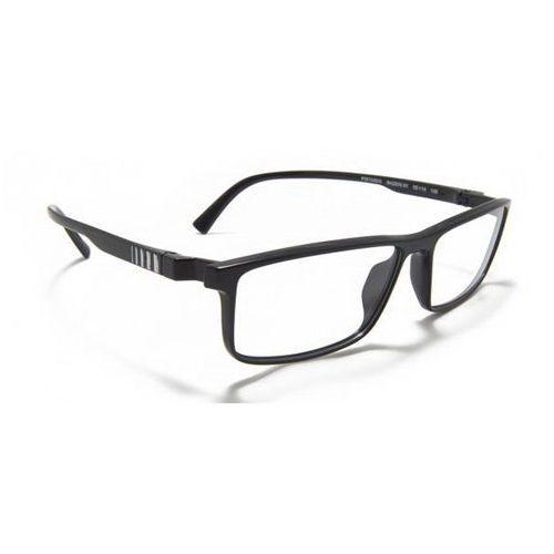 Okulary korekcyjne + rh283v 01 Zero rh