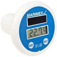 Marimex pływający cyfrowy termometr (8590517007385)