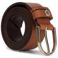 Pasek Damski TOMMY HILFIGER - Classic Belt 3.5 AW0AW07660 GB8