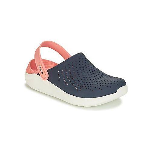 Chodaki literide clog marki Crocs