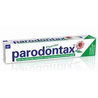 Parodontax fluor pasta 75ml marki Glaxosmithkline