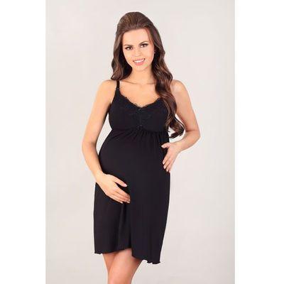 Bluzki ciążowe Lupo Blisko Ciała