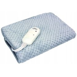 Poduszki elektryczne  Adler