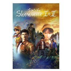 Shenmue I & II (PC)
