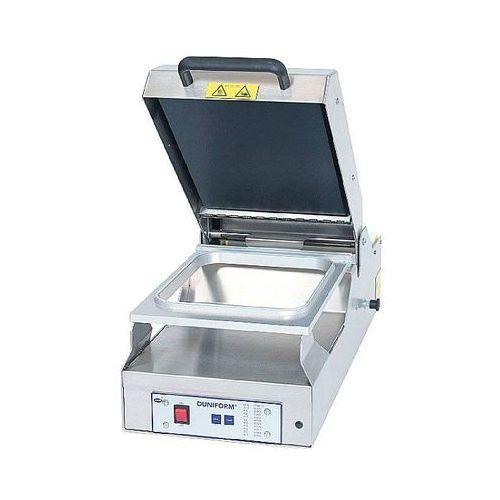 Maszyna pakująca DF25