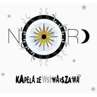 Kapela ze wsi warszawa - nord marki Universal music